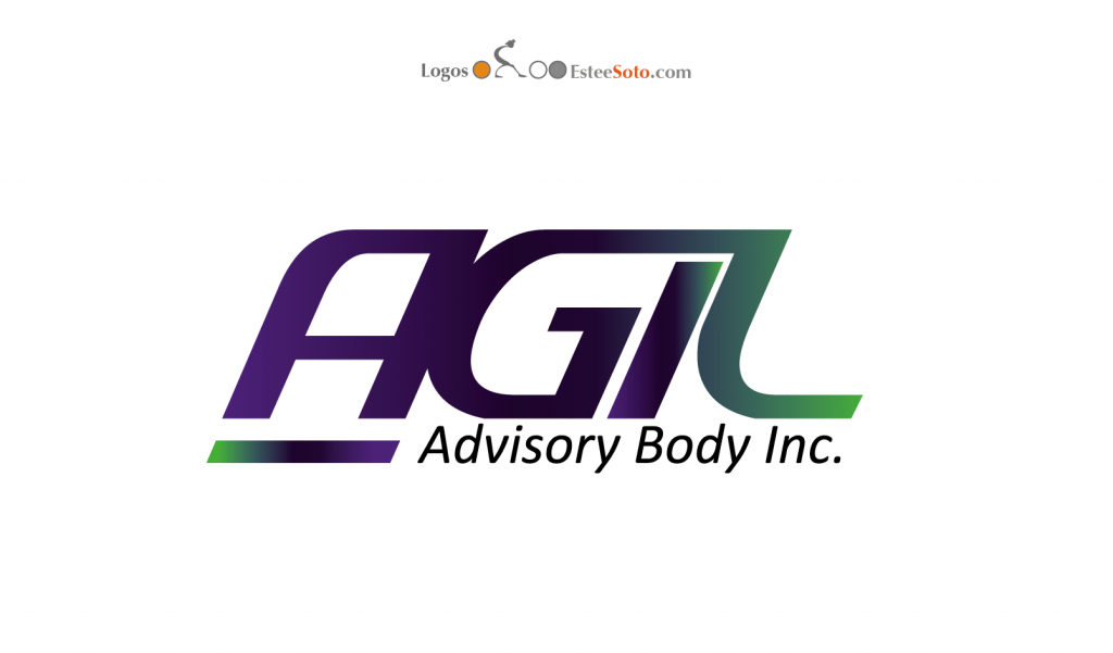 Agil Store