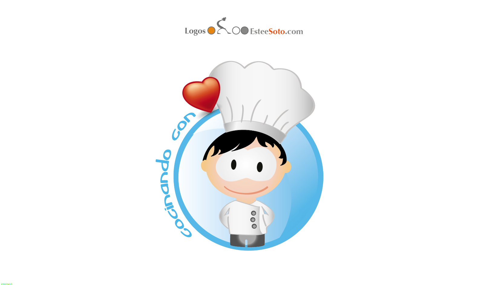 Cocinando con Amor