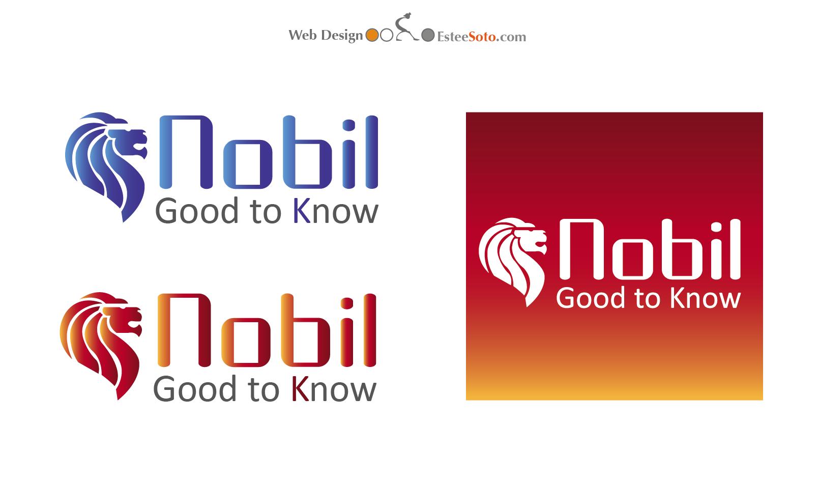 Nobil Group