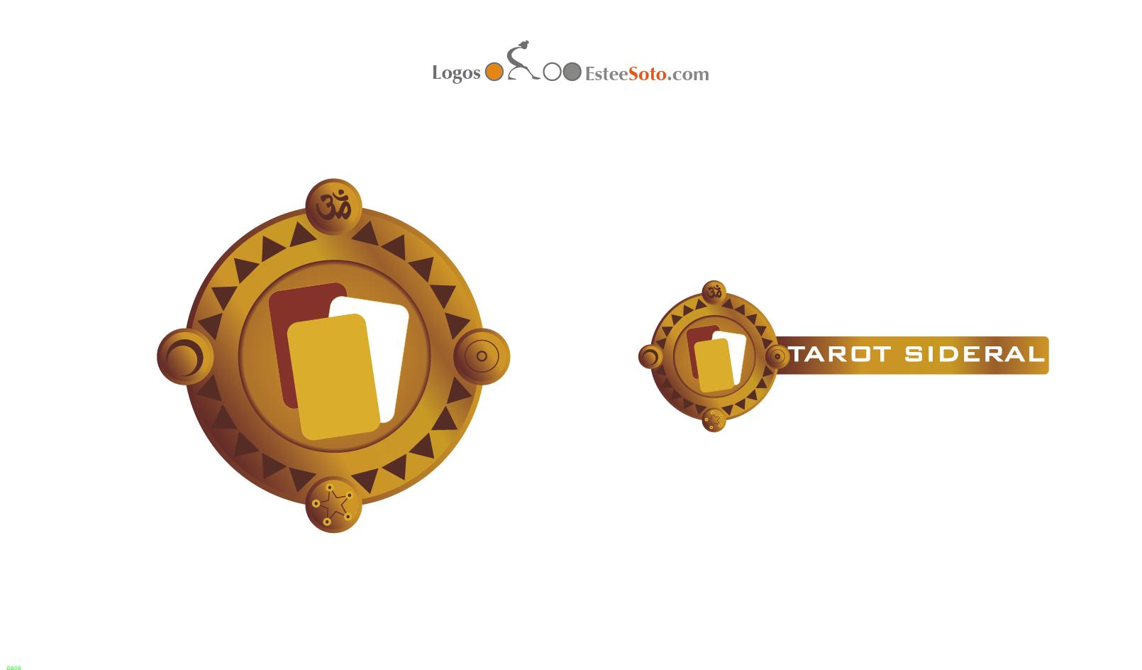 Tarot Sideral