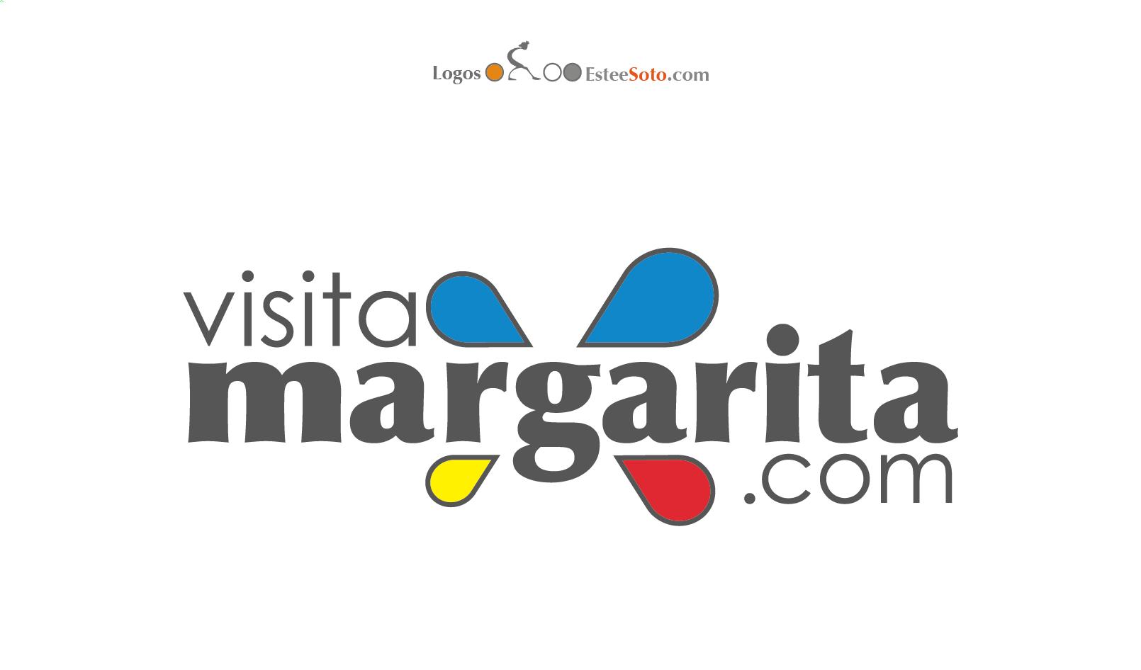 VisitaMargarita.com