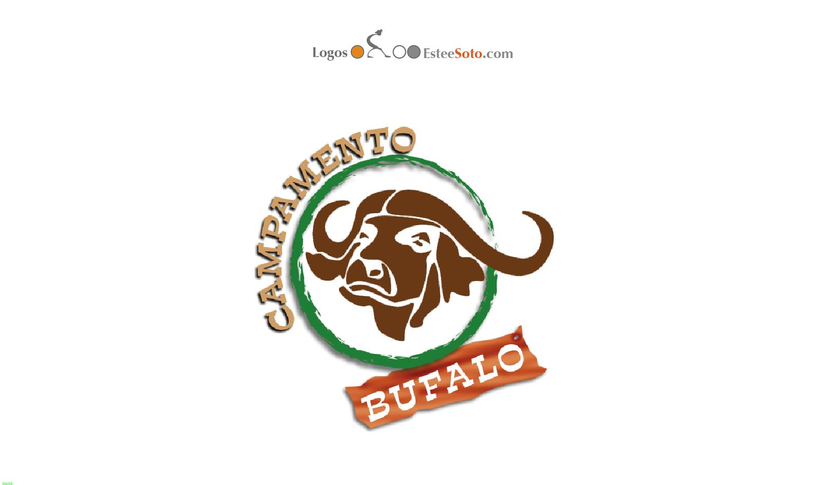 campamento Bufalo