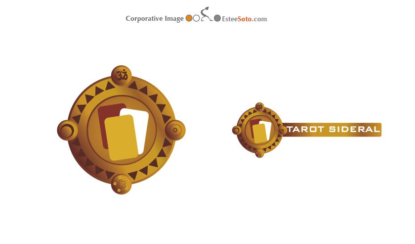 El Tarot Sideral Website