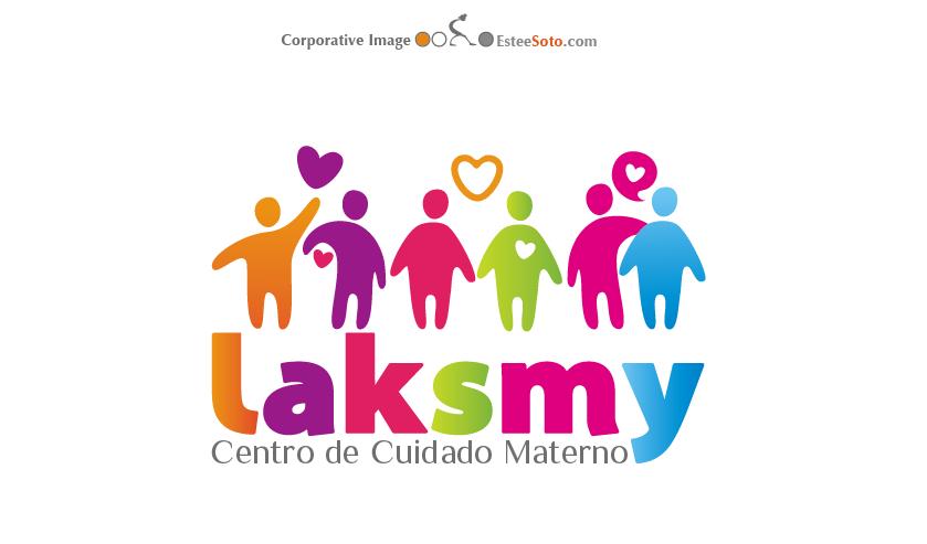Centro Laksmy CCM CI