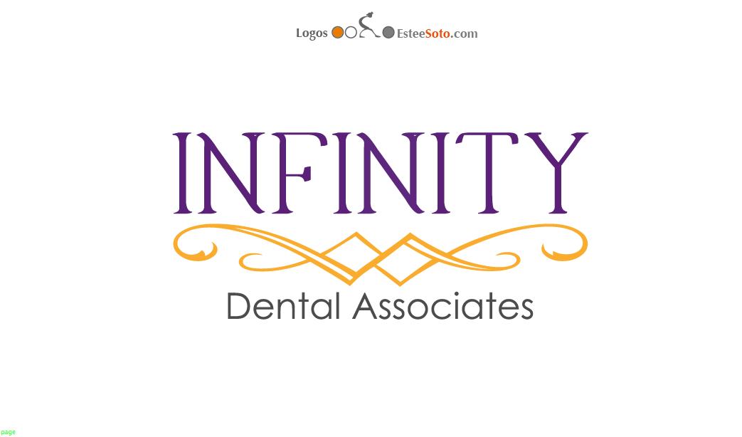 Infinity Dental Associates Website
