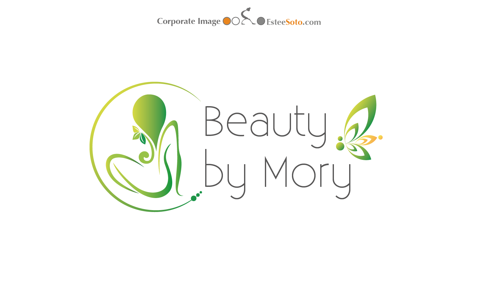 Beauty by Mory