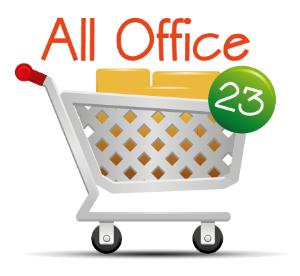 AllOffice23 Color