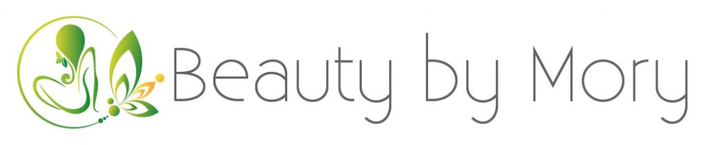 BeautybyMory2