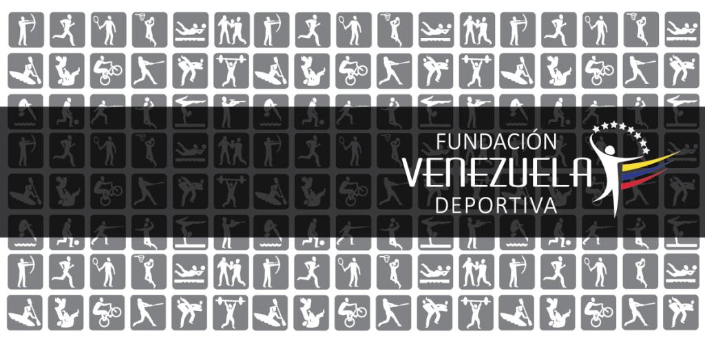 Vzla Deportiva Face Cover