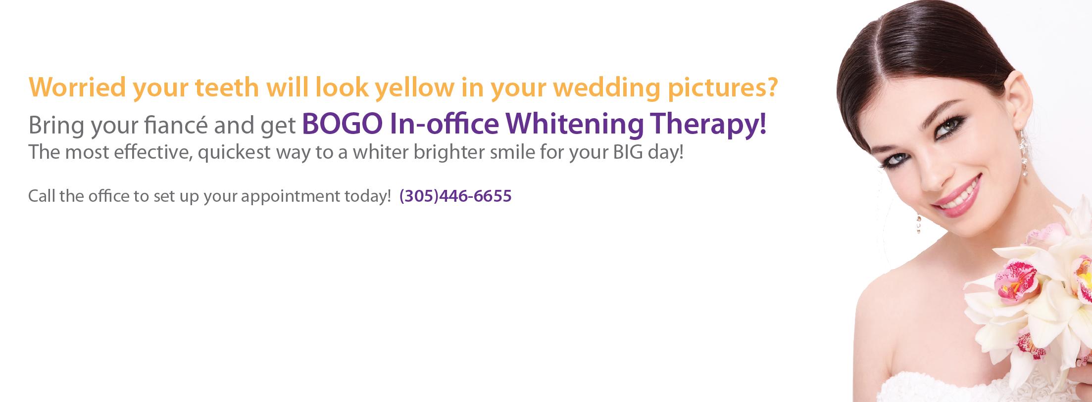 Weding Bogo