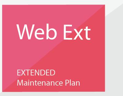 Web Ext