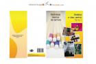 Camara Mundi | Destrezas Básicas de lectura