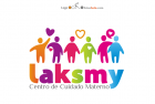 Centro Laksmy