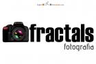Fractals Fotografia