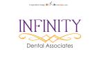 Infinity Dental Associates