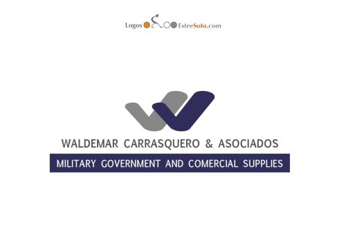 Waldemar Carrasquero & Asociados